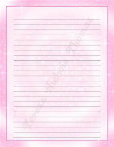 Cancer Zodiac Journal Volume 1 Pic 03