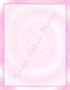 Cancer Zodiac Journal Volume 1 Pic 04
