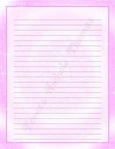 Capricorn Zodiac Journal Volume 1 Pic 03