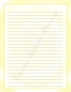 Gemini Zodiac Journal Volume 1 Pic 03