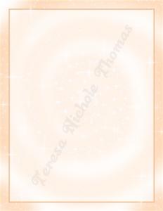 Leo Zodiac Journal Volume 1 Pic 04