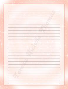 Sagittarius Zodiac Journal Volume 1 Pic 03