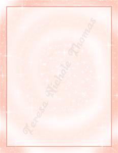 Sagittarius Zodiac Journal Volume 1 Pic 04