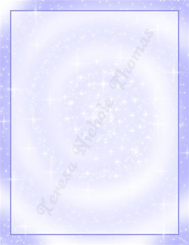Scorpio Zodiac Journal Volume 1 Pic 04