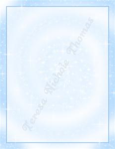 Virgo Zodiac Journal Volume 1 Pic 04